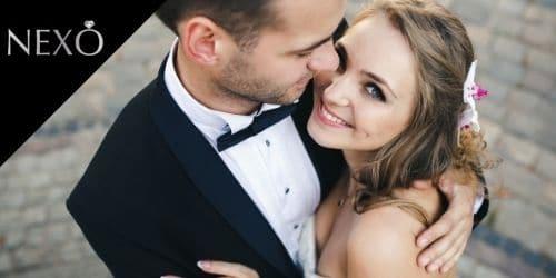 el matrimonio es la mejor etapa de tu vida