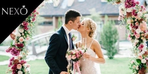 diez formas de proponer matrimonio