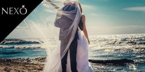 Cómo saber si estás listo para el matrimonio